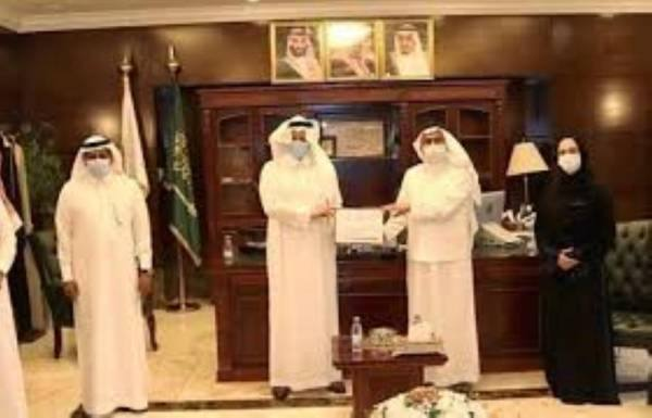 إطلاق أول جمعية متخصصة في المسؤولية الاجتماعية بمنطقة مكة
