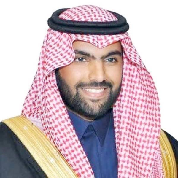 وزير الثقافة: مجمع الملك سلمان العالمي للغة العربية تأكيدٌ لريادة المملكة