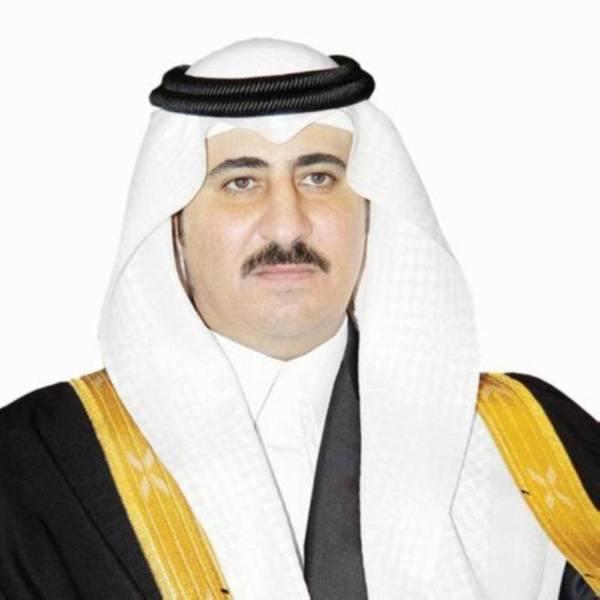 فيصل بن سلطان: مجمع الملك سلمان للغة العربية سيشكل علامة فارقة