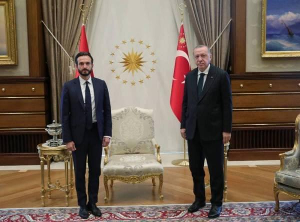 رئيس المحكمة الأوروبية لحقوق الإنسان يصل تركيا في زيارة مثيرة للجدل