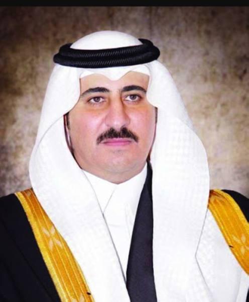 الأمير فيصل بن سلطان