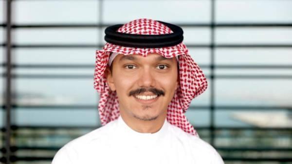 خريج دكتوراه سعودي من كاوست يفوز بجائزة أفضل ورقة بحثية في مؤتمر دولي للحوسبة