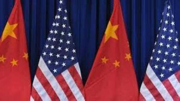 الصين تعلق إصدار تصاريح جديدة لوسائل إعلام أميركية
