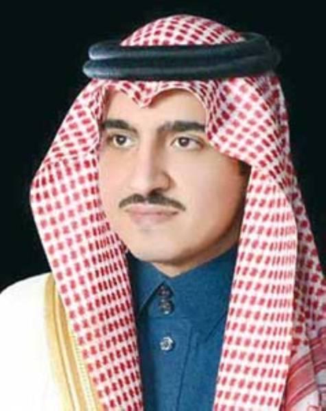 نائب أمير مكة يطلع على مشروعات المياه والصرف
