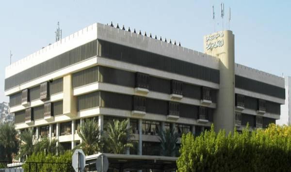 أمانة العاصمة المقدسة تُغلق 7 مُنشآت تجارية نسائية مُخالفة