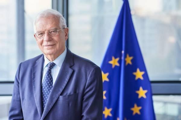 الاتحاد الأوروبي يستعد لاتخاذ