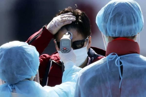 تشديد القيود الصحية حول العالم في مواجهة كوفيد-19 لتجنّب إغلاق جديد