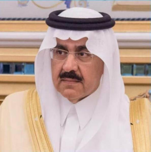 العيبان : موافقة مجلس الوزراء على الاستراتيجية الوطنية للأمن السيبراني دعم مهم لمنظومة الأمن الوطني