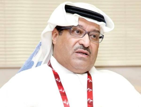 نواف بن محمد: للهلال 3 مراحل تاريخية أبقته في القمة
