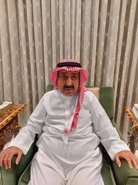 الأمير فيصل بن بندر بن خالد