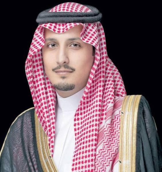 نائب أمير الشرقية يطلع على المشروعات التطويرية والتنموية في الأحساء
