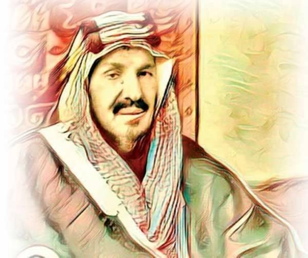 الملك عبدالعزيز.. بطولات التأسيس ونموذج التخطيط والقيادة