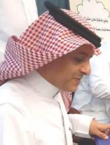 د.أحمد التميمي