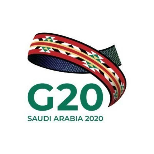 وزراء الطاقة لمجموعة العشرين يبحثون المضي نحو أنظمة طاقة مستدامة