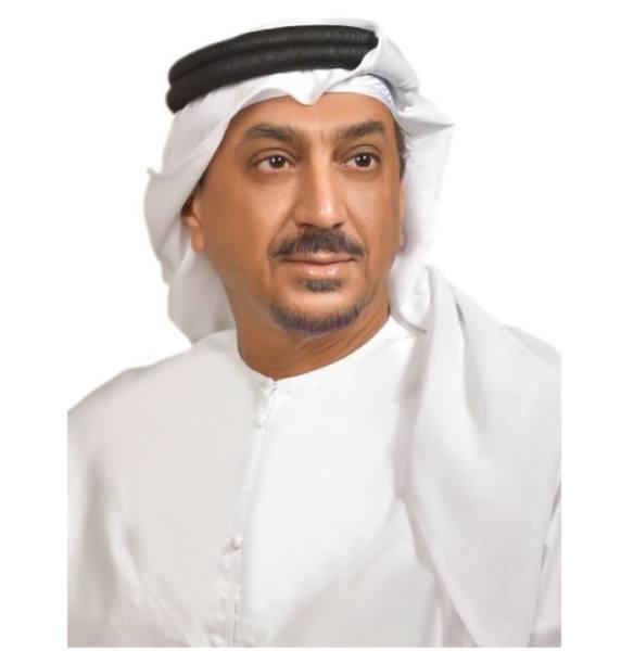 هشام المظلوم