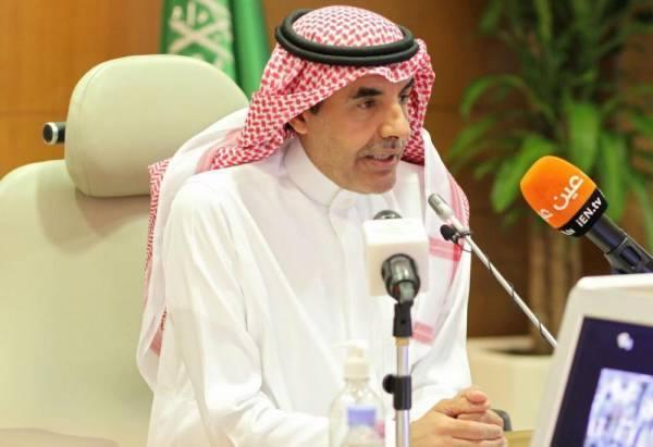 العاصمي: منصة مدرستي أبرزت التجربة السعودية في التعليم عن بُعد عالميًا