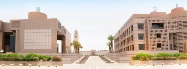 جامعة الملك عبدالعزيز توقيع اتفاقية لإدراج اللغة الصينية في المناهج والخطط الدراسية