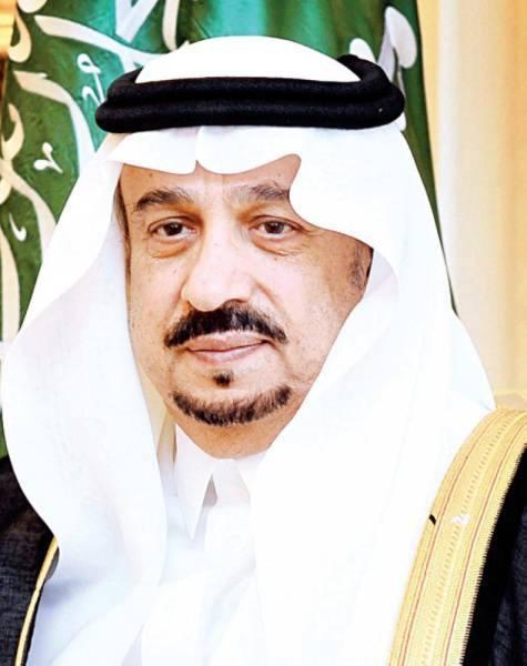 أمير الرياض يفتتح المؤتمر العالمي للموهبة والإبداع اليوم