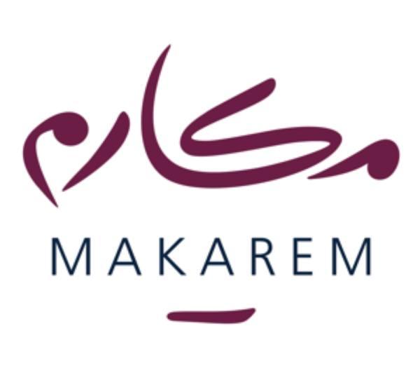 مكارم تشارك في سوق السفر العالمي 2020