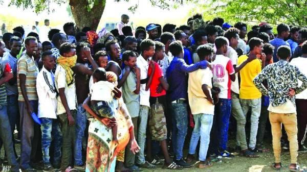 إثيوبيا: دخلنا إقليم تيغراي والوساطة الأوغندية «مزاعم»