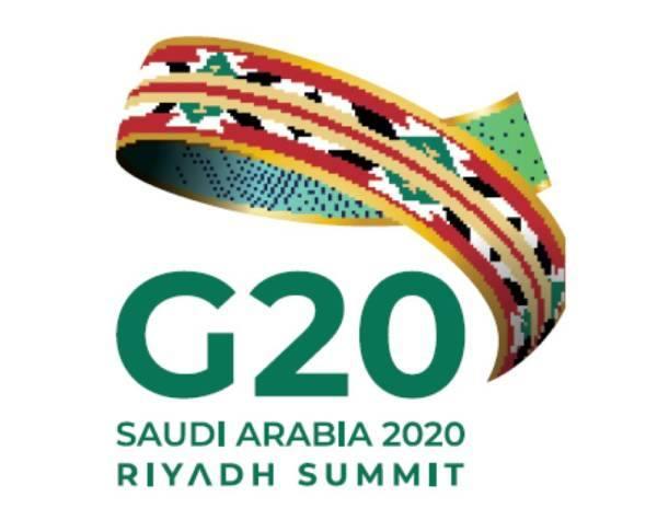 100 اجتماع وندوة و ورشة عمل لإثراء قمة G20
