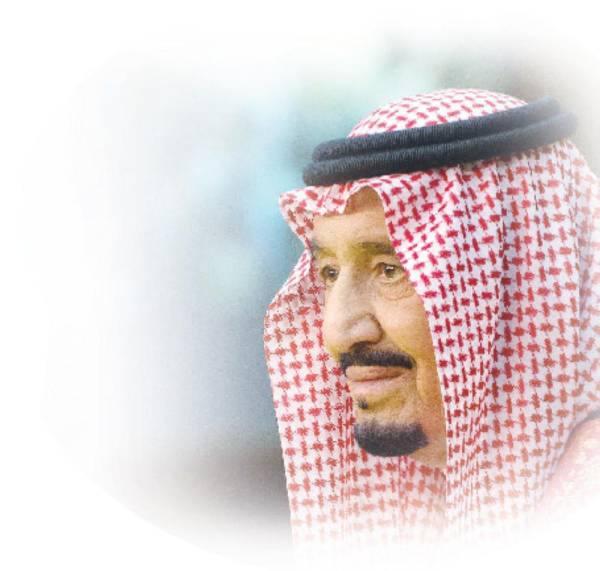 في عهد سلمان.. المرأة السعودية مناصب قيادية ومشاركة فاعلة في التنمية