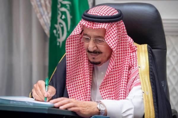 مجلس الوزراء: الاستهداف الحوثي للمنشآت الحيوية يهدد عصب الاقتصاد العالمي وأمن إمداداته