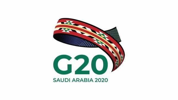 المملكة تتصدر مجموعة العشرين في الأمن السيبراني