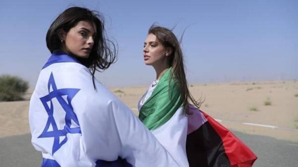 50 ألف إسرائيلي إلى دبي خلال شهر