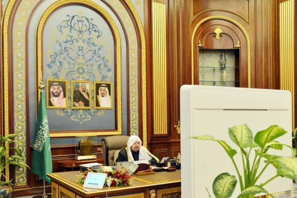 الشورى يطالب بنشر الثقافة القانونية ومخصصات لحماية الأسر المنتجة