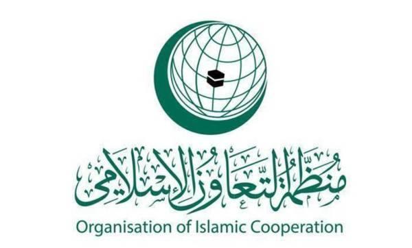 العثيمين يدين استمرار الحوثيين في استهداف المدنيين بالمملكة