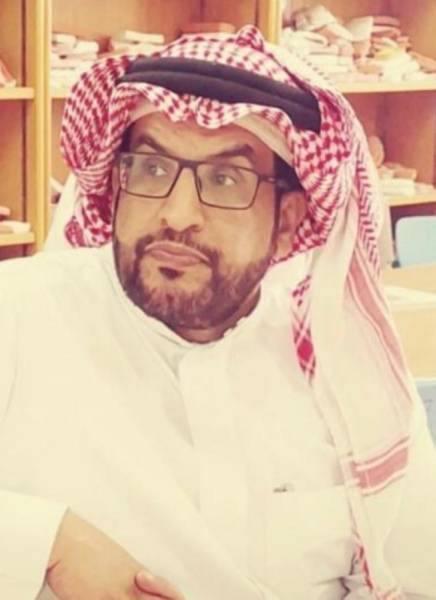 محمد بن سلمان وشباب السعودية