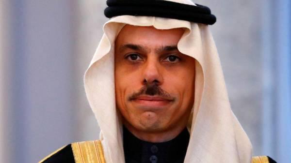 وزيرالخارجية: الملك سلمان حريص على تكامل ووحدة دول مجلس التعاون