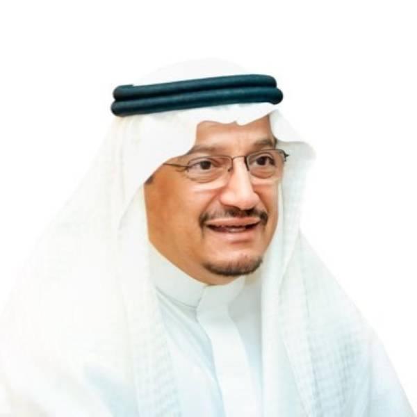 آل الشيخ: استمرار «التعليم عن بعد » بعد انتهاء أزمة كورونا