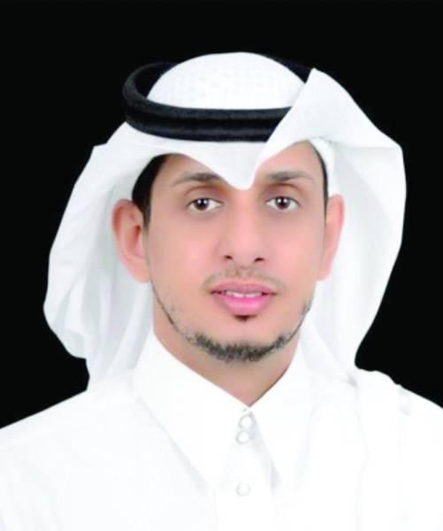 عبدالله العوضي