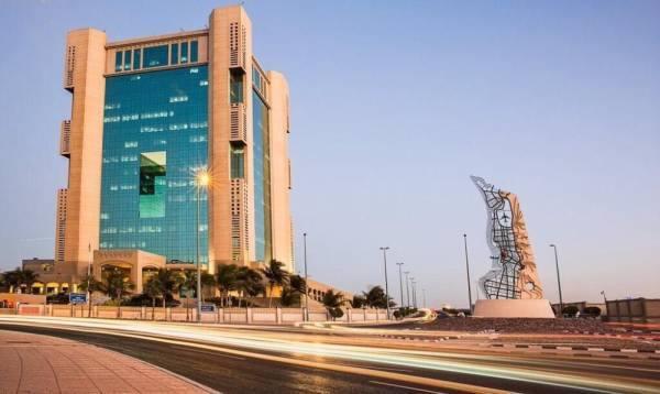 أمانة جدة تطلق مشروع نظام إدارة الأصول والتحكم بالإنارة