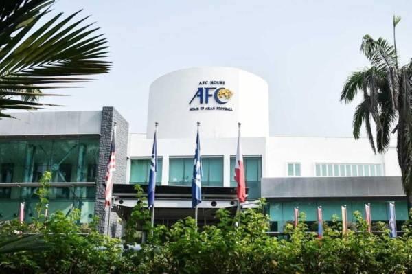 الاتحاد الآسيوي لكرة القدم يعتد عضوية اتحاد جزر شمال ماريانا
