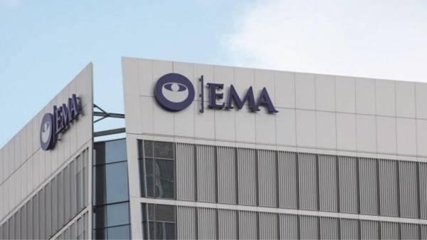 وكالة الأدوية الأوروبية تتعرض لهجوم الكتروني