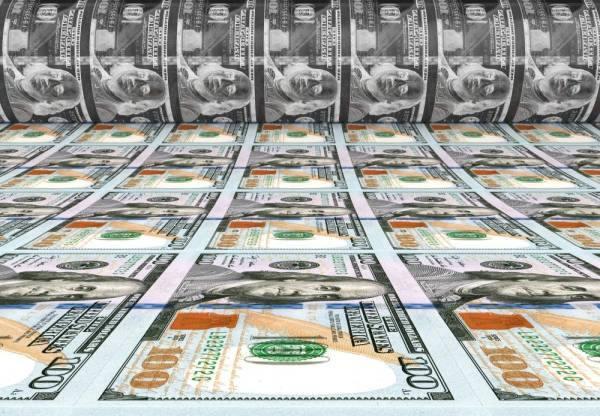 الولايات المتحدة : تريليون دولار زيادة في ثروات 651 مليارديرا