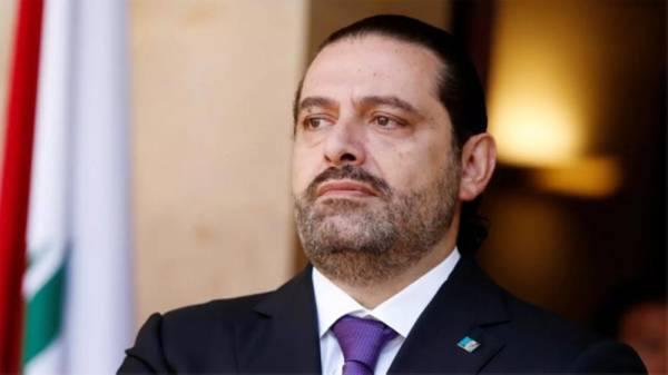 لبنان.. الحريري يقدم تشكيلة حكومية وعون يعد بدراستها