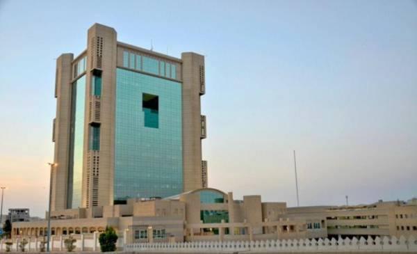 مشروع  لإدارة الأصول والتحكم بالإنارة في جدة