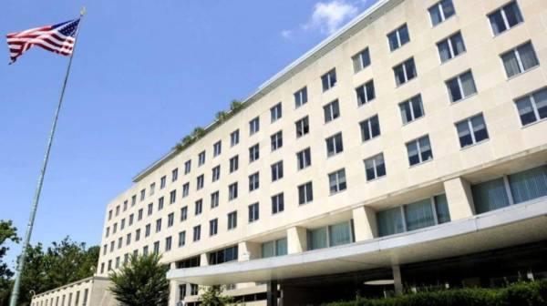الولايات المتحدة تفرض عقوبات على 5 من قيادات ميليشيا الحوثي