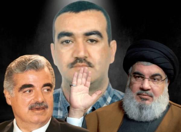 السجن مدى الحياة على المدان بقتل رفيق الحريري