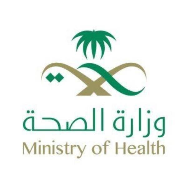 3529 زيارة لرعاية المرضى في منازلهم بالمدينة المنورة