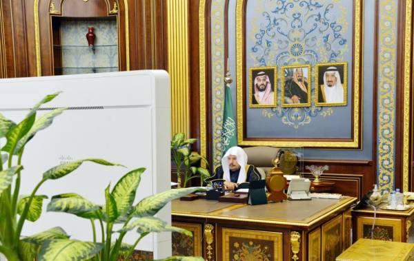 الشورى يوافق على مشروع نظام الكهرباء للارتقاء بخدماتها