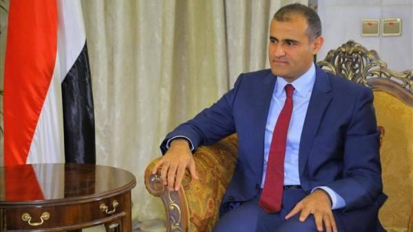 الحكومة اليمنية : وعود الحوثيين لا تكفي لحل قضية خزان صافر