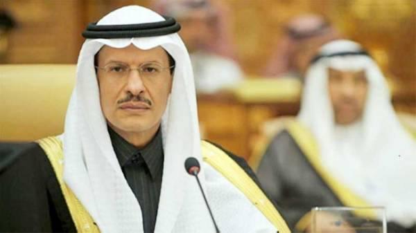 بيان مشترك من اللجنة الحكومية المشتركة السعودية الروسية للتعاون التجاري والاقتصادي والعلمي والتقني