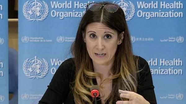 منظمة الصحة العالمية: السلالة الجديدة لكورونا