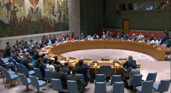 مجلس الأمن يناقش ملف إيران النووي.. وتقرير يستعرض خروقاتها