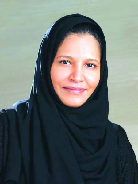 رشا محمد أبو السعود